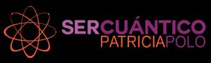 Patricia Polo | SER CUANTICO